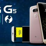 1461688946-12615-Heres-The-Simplest-Way-To-Install-TWRP-Custom-Recovery-On-The-LG-G5
