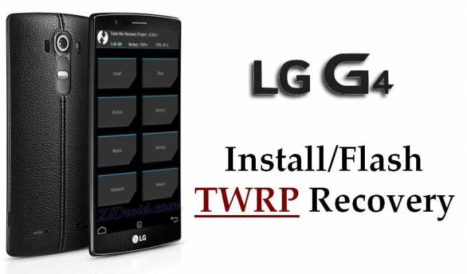 [Resim: Flash-TWRP-Recovery-on-LG-G4.jpg]