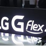 lg-g-flex-2-will-receive-the-android-marshmallow-update