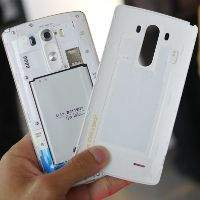 First-improvised-LG-G3-battery-life-tests-show-promising-results