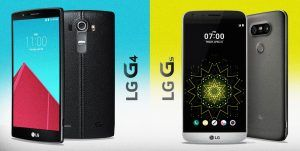 lg-g4-and-g5-which-device-offers-more-value-for-money