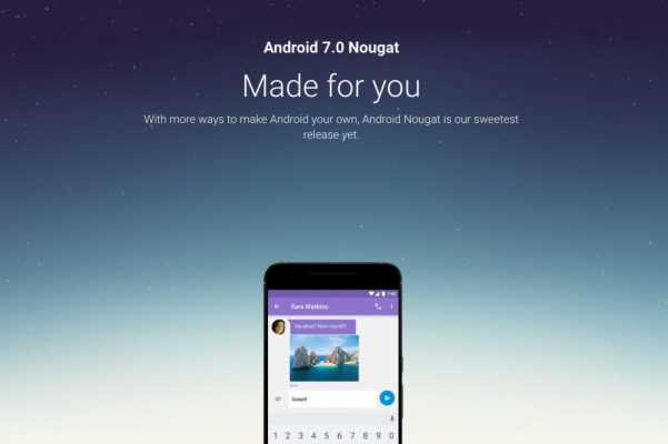 Android-7.0-Nougat-page-1000x666