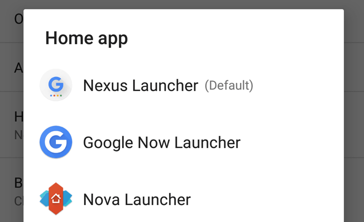 Google-New-Nexus-Android-7.0-Nougat-Launcher