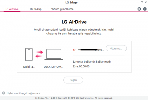 airdrive2