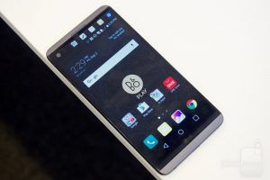 LG-V20-hands-on---bn