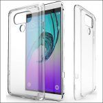 nznd-clear-cases-lg-v20-case
