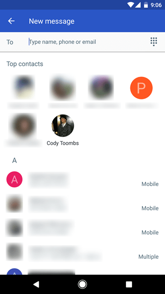 messenger_screenshot