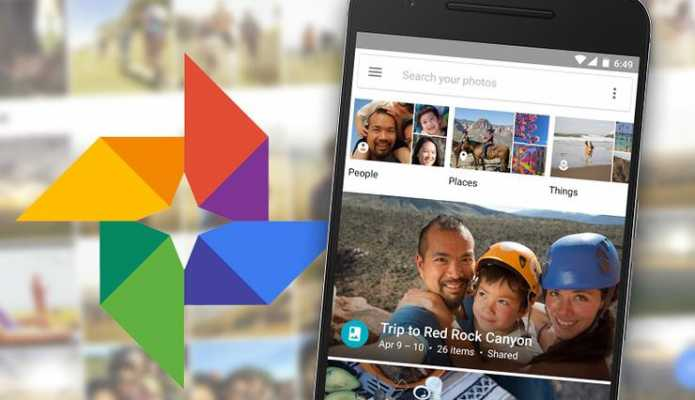 508742-tricks-to-get-the-most-out-of-google-photos
